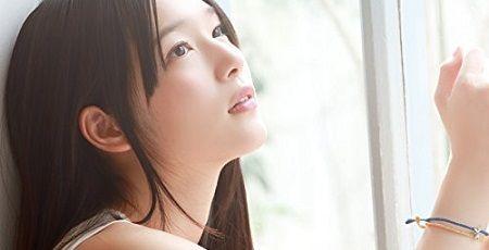 内田真礼 クリスマス イベントに関連した画像-01
