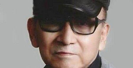 ジャニー喜多川 死去 死亡 訃報 マスコミ デマ 噂に関連した画像-01