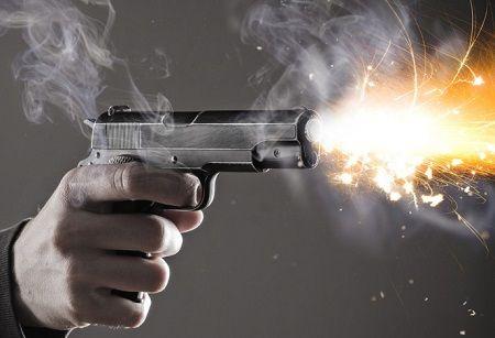銃撃事件 暴力的ゲーム アメリカ 高校生 裁判に関連した画像-01