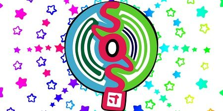 マーク ロゴ SOS団 笑い男 アイマス ニコニコテレビちゃんに関連した画像-01