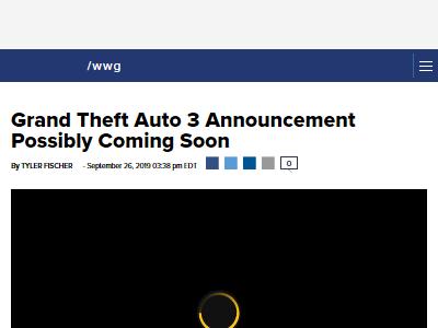 GTA3 グランド・セフト・オート3 グラセフに関連した画像-02
