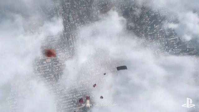 アイアンマンPSVRに関連した画像-03
