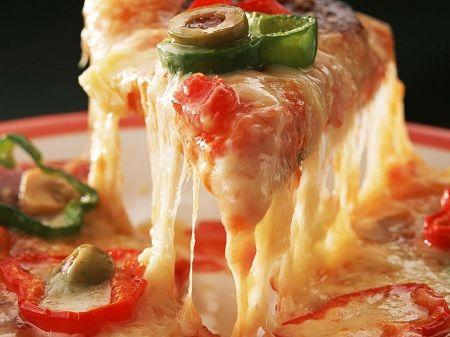 ピザに関連した画像-01