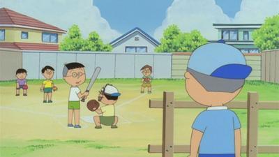 野球 少年 減少に関連した画像-01