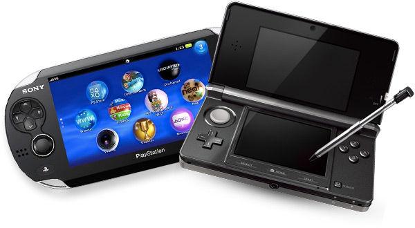 PSvita 3DS 中小メーカーに関連した画像-01