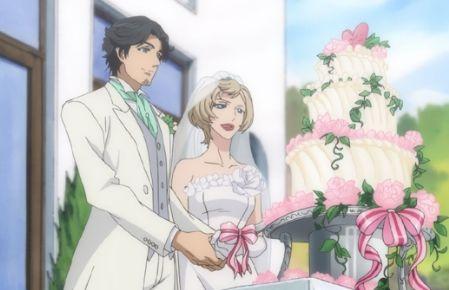結婚 必要性 NHK調査 7割 必要ない 25年間に関連した画像-01