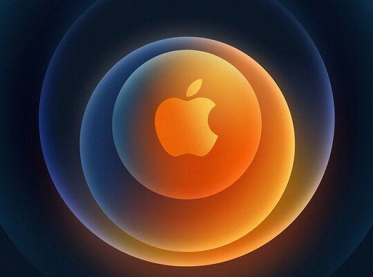 Appleイベント10月13日に関連した画像-01