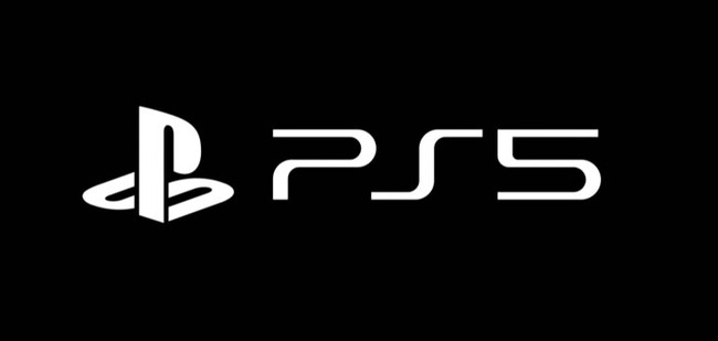 ソニー PS5 E3 不参加に関連した画像-01