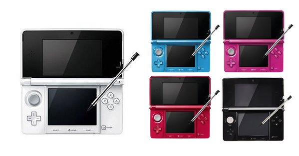 モンハン Amazon アマゾン 3DS本体 限定 一日限りに関連した画像-01