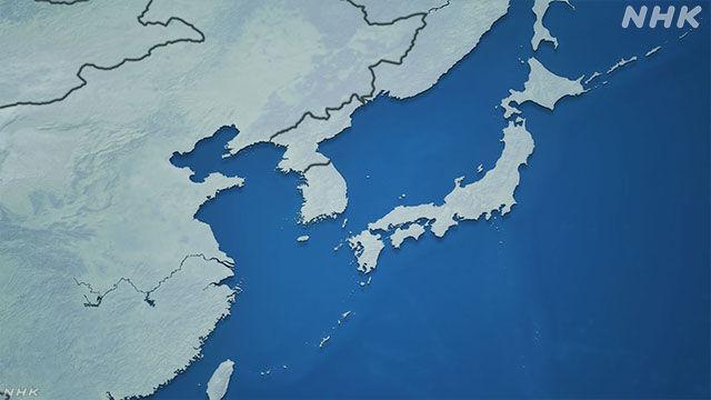 入国制限 緩和 新型コロナウイルス 政府 中国 韓国に関連した画像-01