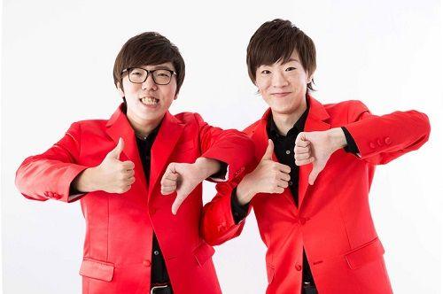 ヒカキン セイキン YouTube ユーチューバー 歌手デビュー テーマ 兄弟 作詞作曲に関連した画像-01