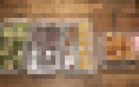 妹 テンション 晩御飯 兄 試食に関連した画像-01