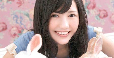 AKB48 渡辺麻友 まゆゆ インスタグラムに関連した画像-01