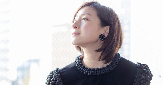 広末涼子女子高生に関連した画像-01