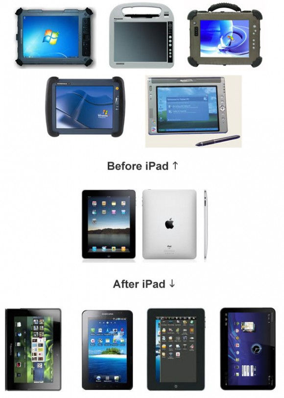tablets-before-and-after-ipad
