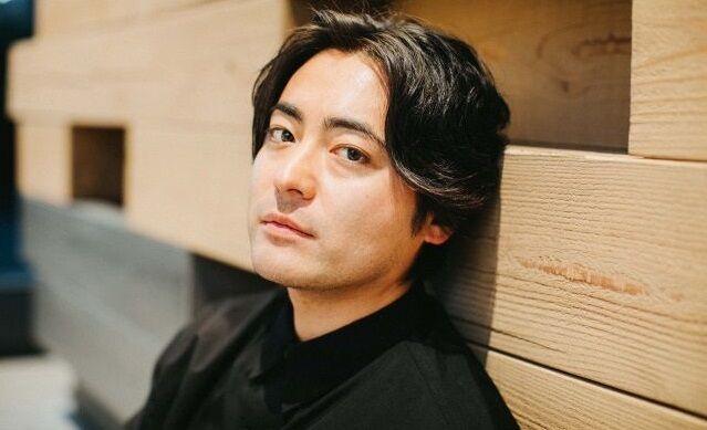 山田孝之 銀座 合コン フライデーに関連した画像-01