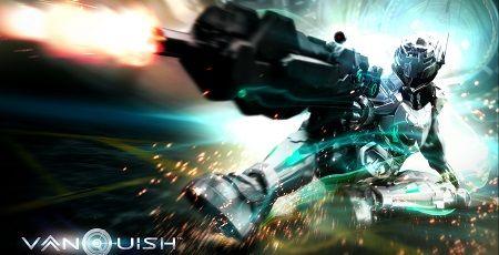 プラチナゲームス ヴァンキッシュ Steamに関連した画像-01