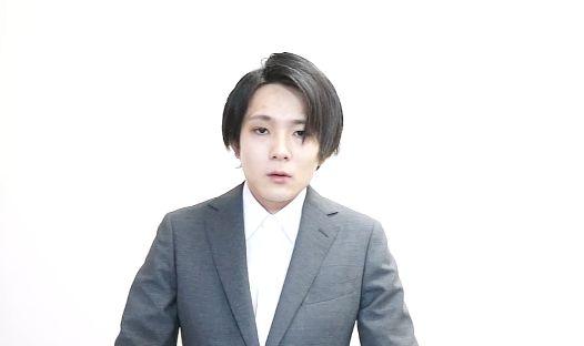 ワタナベマホト 元YouTuber 児童ポルノ禁止法違反 裸 写真に関連した画像-01