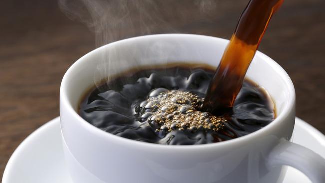 コーヒー 発がん性 裁判 スターバックスに関連した画像-01