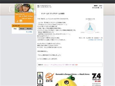 仮面ライダー鎧武 ふなっしーに関連した画像-02
