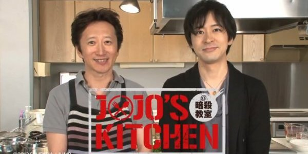 news_large_jojosKitchen03