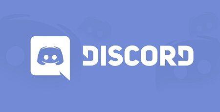 Discord シェアプレイ 共有に関連した画像-01