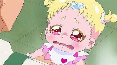 育児 子ども 泣く 幼児 理由に関連した画像-01