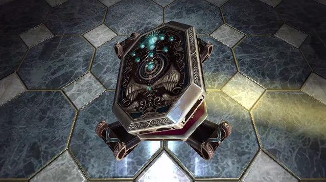 サイゲームス Cygames シャドウヴァース 新作 スマホ スマートフォンに関連した画像-02