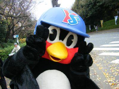プロ野球 野球賭博 ヤクルト ヤクルトスワローズ 甲子園 高校野球に関連した画像-01