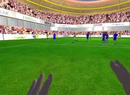 サッカー キーパー カオス GoalkeeperLegendに関連した画像-02