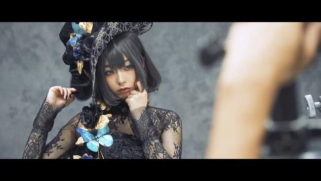 宇垣美里 コスプレ KATEに関連した画像-04