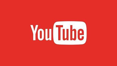 YouTube 利用規約 広告に関連した画像-01