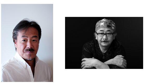 FF 坂口博信 植松伸夫 ニコ生 新作ゲーム 据置機 コンシューマに関連した画像-02