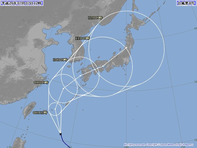 台風8号に関連した画像-03