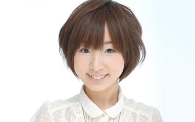 内田雄馬 声優 デート スキャンダルに関連した画像-18