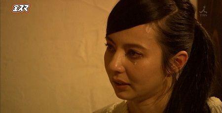 ベッキー 謝罪 復帰 抗議文 ゲスの極み乙女 元嫁 妻に関連した画像-01