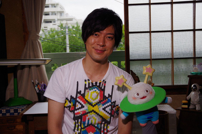岸田メル NHK 小学生 社会科 Eテレに関連した画像-01