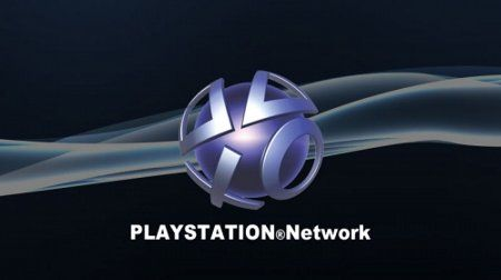 PSNのメンテナンスが多いに関連した画像-01