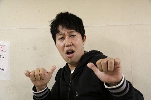 小藪千豊 よしもと 新喜劇 炎上 インターネット お笑い芸人に関連した画像-01