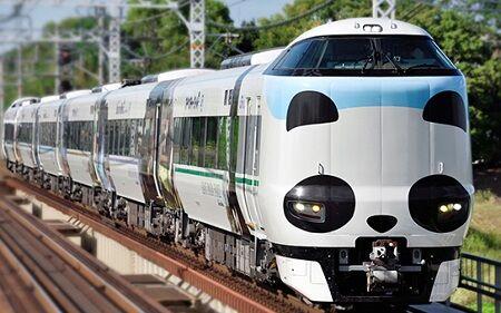 きっぷ JR 乗り放題 新幹線 特急列車 西日本 に関連した画像-01