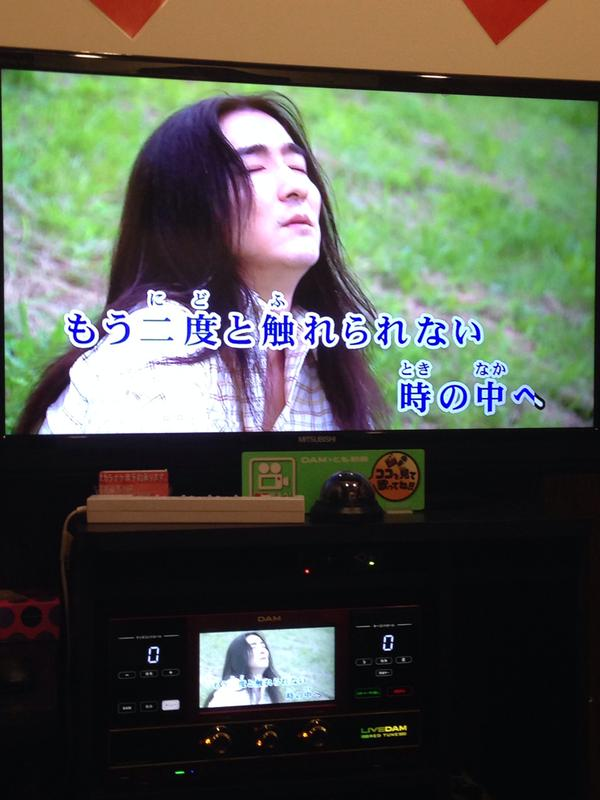 カラオケ 映像に関連した画像-03