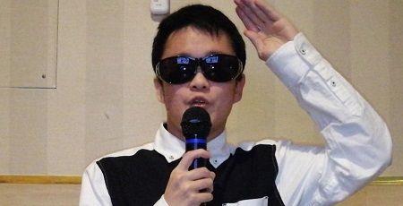 syamu 復活 カラオケ 代理人 つまらない YouTuberに関連した画像-01
