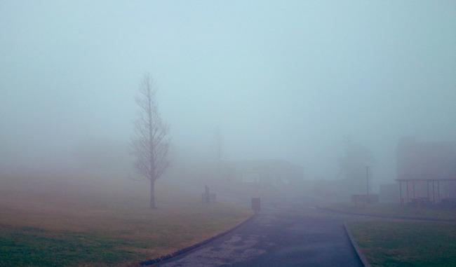 サイレントヒル 関東 千葉 埼玉 濃霧 天気 注意に関連した画像-06