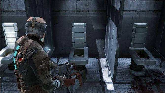 ゲーム トイレに関連した画像-03