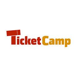 転売サイト 転売 チケットキャンプ 容疑 捜査 サービス 一時停止に関連した画像-03