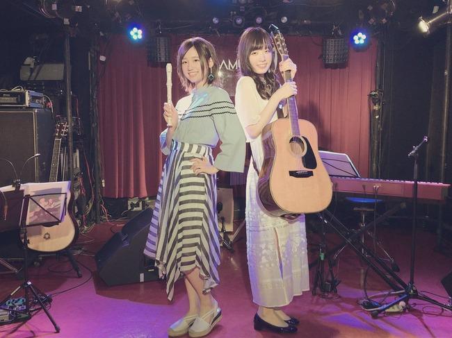 高橋李依 声優 からかい上手の高木さん ヒロイン 衣装に関連した画像-05