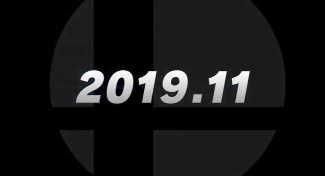 bandicam 2019-09-05 07-10-36-439