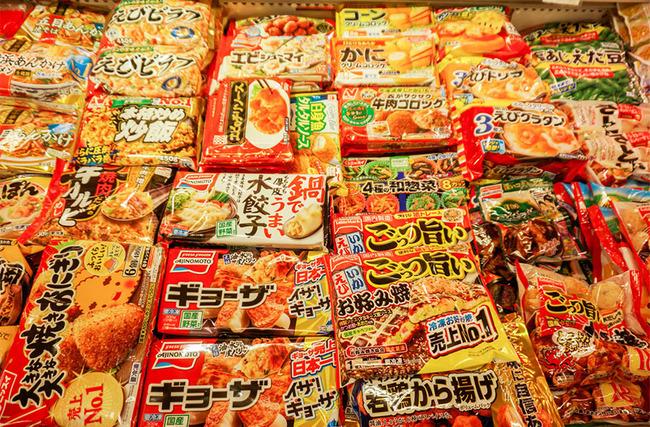 冷凍食品 中国 新型コロナウイルス 武漢 生きたウイルスに関連した画像-01