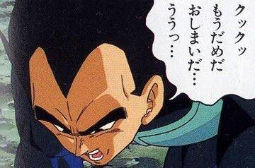 中国 アニメ業界 日本 アニメーター 引き抜きに関連した画像-01