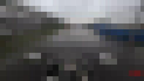 PS5 4K Ride4 グラフィックに関連した画像-01
